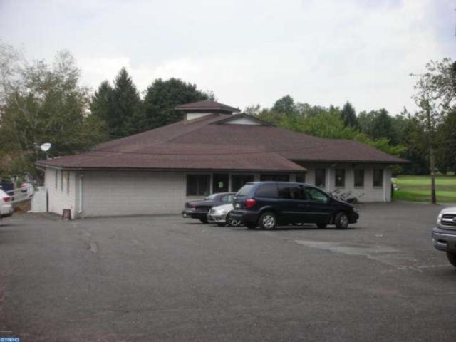 660 Tuscarora Park Road, Barnesville, PA 18214 (#6720284) :: Daunno Realty Services, LLC