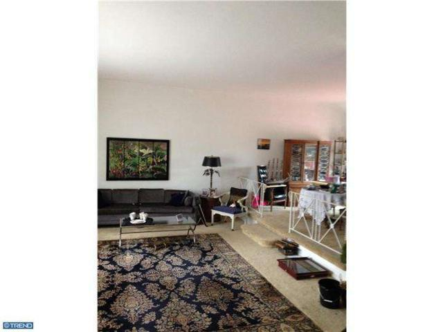 1000 Berlin Road, Cherry Hill, NJ 08034 (MLS #6727583) :: The Dekanski Home Selling Team