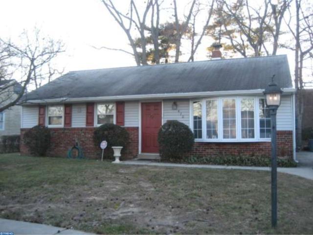 470 Windsor Drive, Bellmawr, NJ 08031 (MLS #6735308) :: The Dekanski Home Selling Team