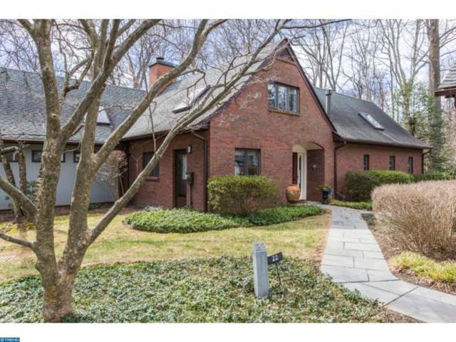 22 Constitution Hl W, Princeton, NJ 08540 (MLS #6750347) :: The Dekanski Home Selling Team