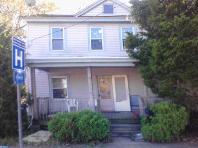 18 W Academy Street, Clayton, NJ 08312 (MLS #6760638) :: The Dekanski Home Selling Team