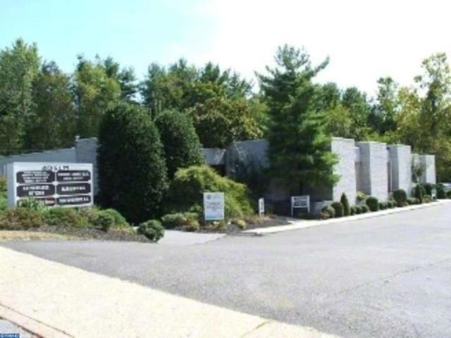 40 Elm Avenue, Woodbury Heights, NJ 08097 (MLS #6794587) :: The Dekanski Home Selling Team