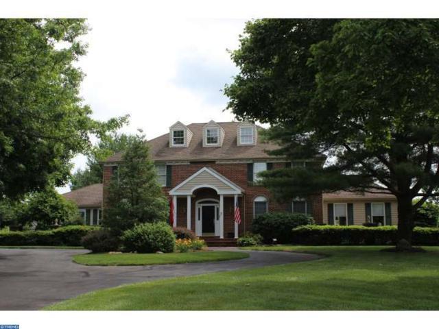 7 Caroline Court, Pilesgrove, NJ 08098 (MLS #6817049) :: The Dekanski Home Selling Team