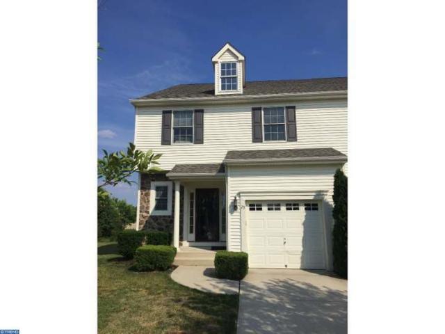 25 Camino Court, Sicklerville, NJ 08081 (MLS #6820163) :: The Dekanski Home Selling Team