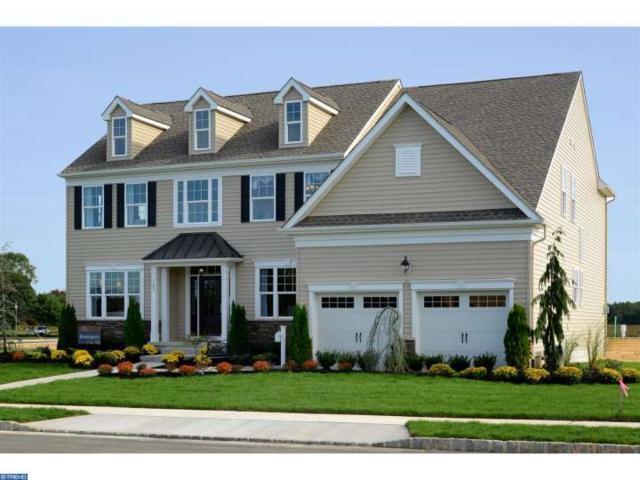 103 Cortland Boulevard, Glassboro, NJ 08028 (MLS #6820351) :: The Dekanski Home Selling Team