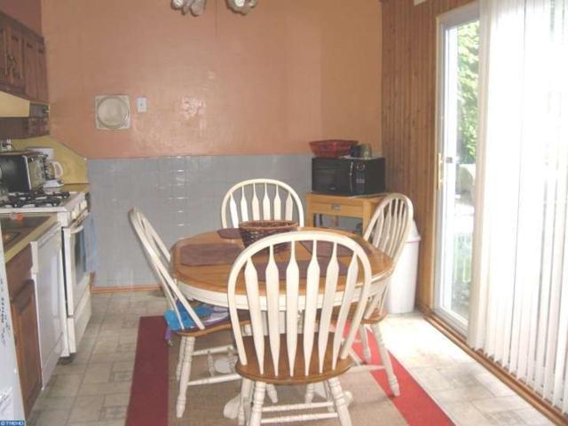 211 Canary Lane, Mount Holly, NJ 08060 (MLS #6821899) :: The Dekanski Home Selling Team
