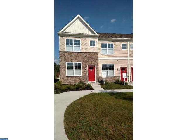 250 White Horse Pike 1B, Clementon, NJ 08021 (MLS #6829820) :: The Dekanski Home Selling Team