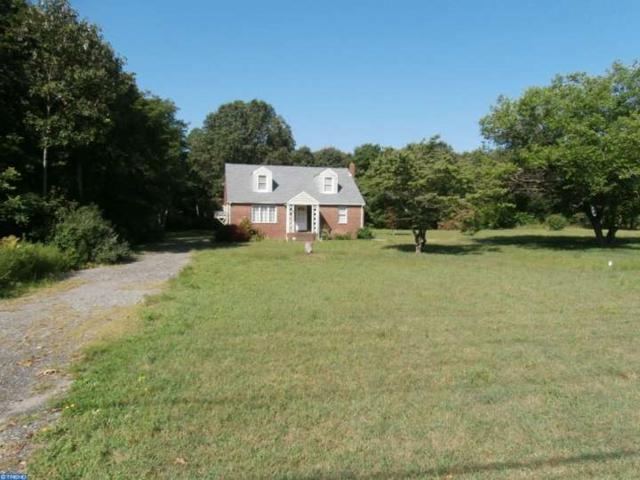 5 S White Horse Pike, Waterford Works, NJ 08089 (MLS #6831875) :: The Dekanski Home Selling Team