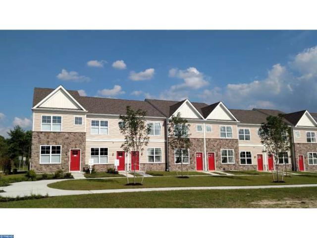 250 White Horse Pike 3D, Clementon, NJ 08021 (MLS #6832340) :: The Dekanski Home Selling Team