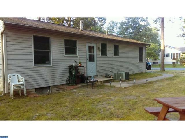 3521 Lakeside Drive, Monroe Twp, NJ 08094 (MLS #6833152) :: The Dekanski Home Selling Team