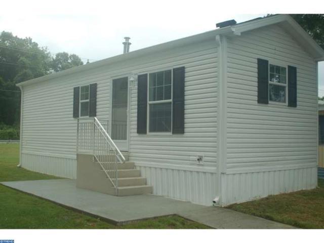 4 Stacy Drive, Pennsville, NJ 08070 (MLS #6833449) :: The Dekanski Home Selling Team