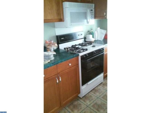 Oaklyn, NJ 08107 :: The Dekanski Home Selling Team