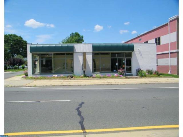 1911 Brunswick Avenue, Lawrenceville, NJ 08648 (#6835868) :: McKee Kubasko Group