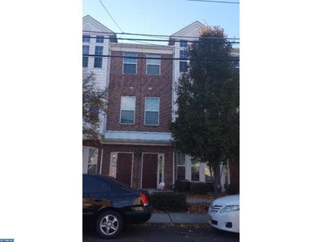 359B Union Street, Trenton, NJ 08611 (MLS #6836347) :: The Dekanski Home Selling Team