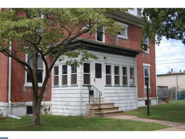 59 Main Street, Roebling, NJ 08554 (MLS #6836443) :: The Dekanski Home Selling Team