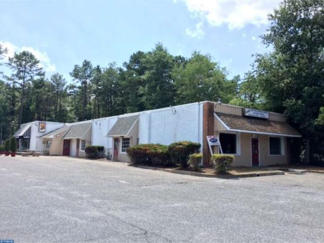 7 Tomlinson Mill Road, Medford Lakes, NJ 08055 (MLS #6841423) :: The Dekanski Home Selling Team
