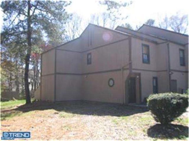207 Bromley Estate, Pine Hill, NJ 08021 (MLS #6842459) :: The Dekanski Home Selling Team
