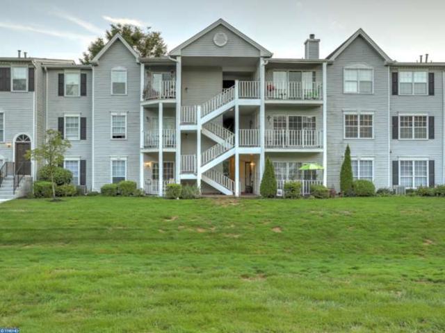 81 Chambord Court, Hamilton, NJ 08619 (MLS #6842548) :: The Dekanski Home Selling Team