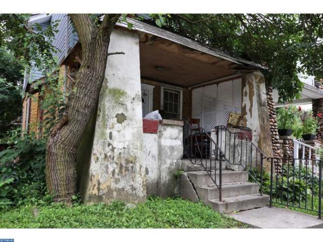 1410 Pennington Road, Ewing, NJ 08618 (MLS #6842797) :: The Dekanski Home Selling Team
