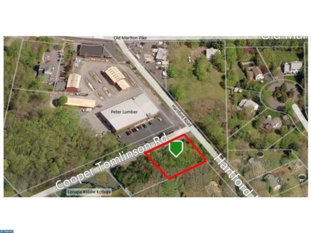 85 Hartford Road, Medford, NJ 08055 (#6842886) :: The Meyer Real Estate Group