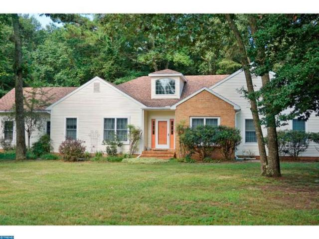 24076 Snug Harbor Circle, Seaford, DE 19973 (#6845169) :: RE/MAX Coast and Country