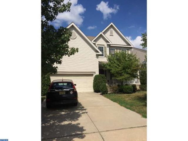 37 Hillside Lane, Mount Laurel, NJ 08054 (MLS #6850880) :: The Dekanski Home Selling Team