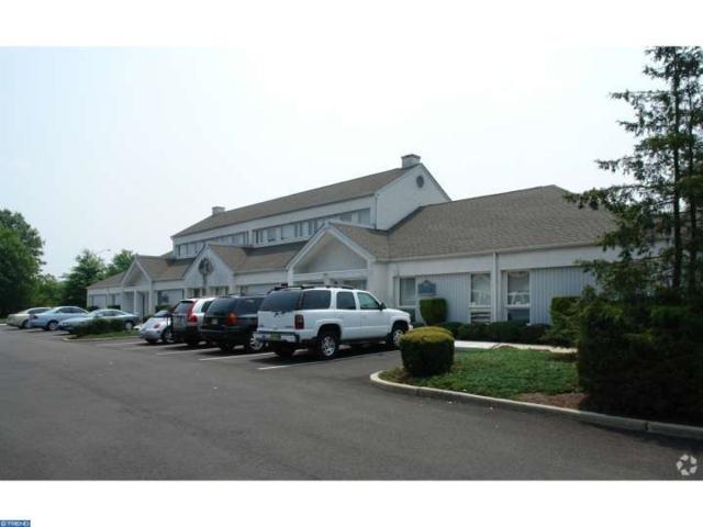 101 Haddontowne Court, Cherry Hill, NJ 08034 (MLS #6853173) :: The Dekanski Home Selling Team