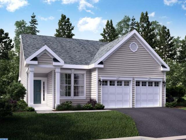 000 Lilac Court, Mantua Twp, NJ 08080 (MLS #6853763) :: The Dekanski Home Selling Team