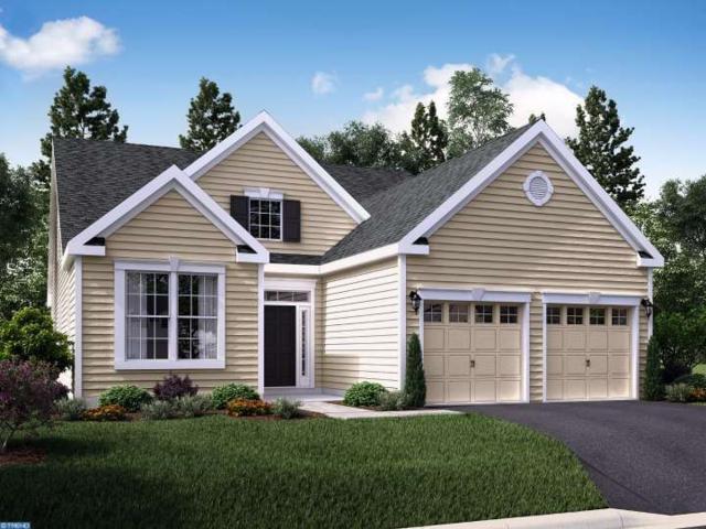 004 Lilac Court, Mantua Twp, NJ 08080 (MLS #6853785) :: The Dekanski Home Selling Team