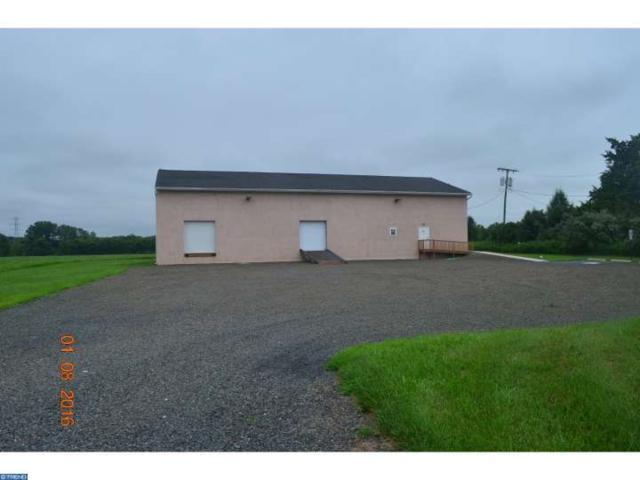 158 Meany Road, Wrightstown, NJ 08562 (MLS #6855796) :: The Dekanski Home Selling Team