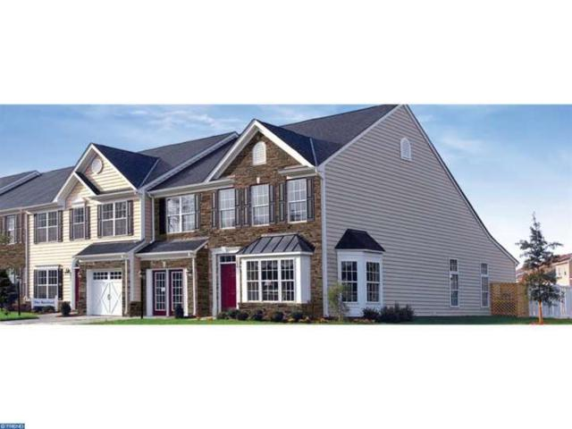 00 Heals Farm Road, Burlington Township, NJ 08016 (MLS #6856434) :: The Dekanski Home Selling Team