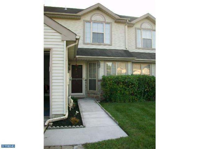 83 Fox Meadow Drive, Sicklerville, NJ 08081 (MLS #6862022) :: The Dekanski Home Selling Team