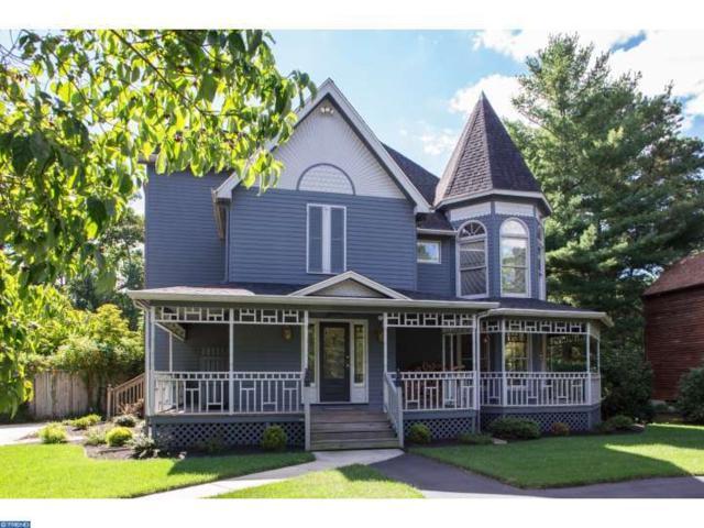 701 Glenside Road, Millville, NJ 08332 (MLS #6863411) :: The Dekanski Home Selling Team