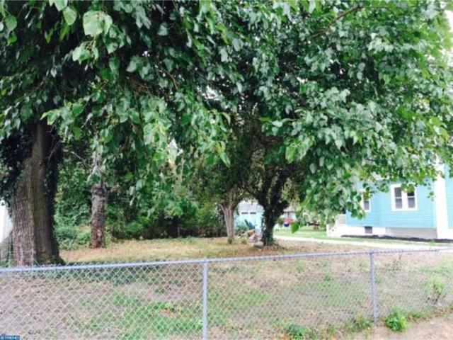609B W Broad Street, Palmyra, NJ 08065 (MLS #6867881) :: The Dekanski Home Selling Team