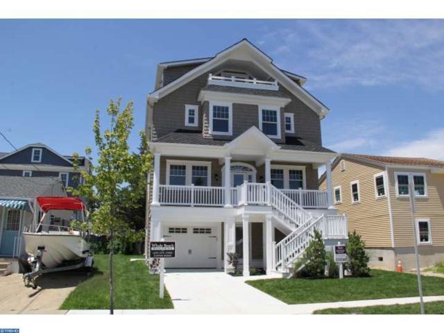 84 E Station Road, Ocean City, NJ 08226 (MLS #6867928) :: The Dekanski Home Selling Team