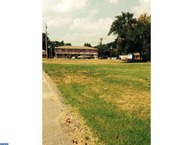 L16.02 Klessel Avenue, Pennsville, NJ 08070 (MLS #6870611) :: The Dekanski Home Selling Team