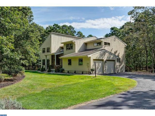 6 Wilcote Way, Medford, NJ 08055 (MLS #6874688) :: The Dekanski Home Selling Team