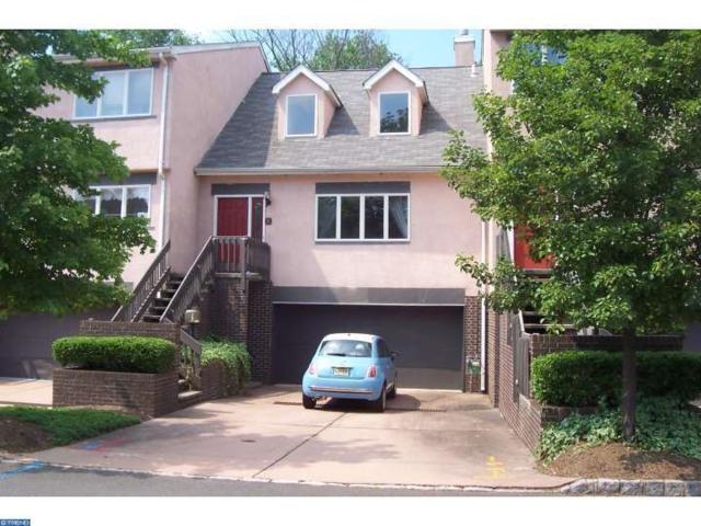5 Hanover Court, WEST WINDSOR TWP, NJ 08540 (MLS #6876207) :: The Dekanski Home Selling Team