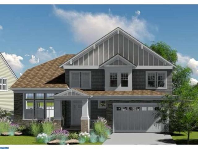 0B Cortland Boulevard Europ, Glassboro, NJ 08028 (MLS #6879924) :: The Dekanski Home Selling Team