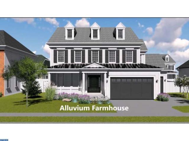 0E Cortland Boulevard Alluvi, Glassboro, NJ 08028 (MLS #6882956) :: The Dekanski Home Selling Team