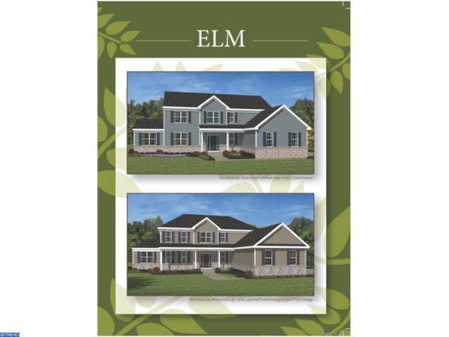 000 Oakview Terrace, Woolwich Township, NJ 08085 (MLS #6883179) :: The Dekanski Home Selling Team