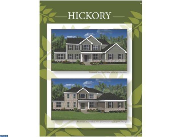 0000 Oakview Terrace, Woolwich Township, NJ 08085 (MLS #6883181) :: The Dekanski Home Selling Team