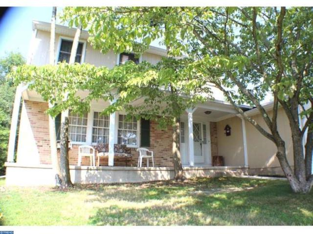 49 Millbridge Road, Clementon, NJ 08021 (MLS #6884809) :: The Dekanski Home Selling Team