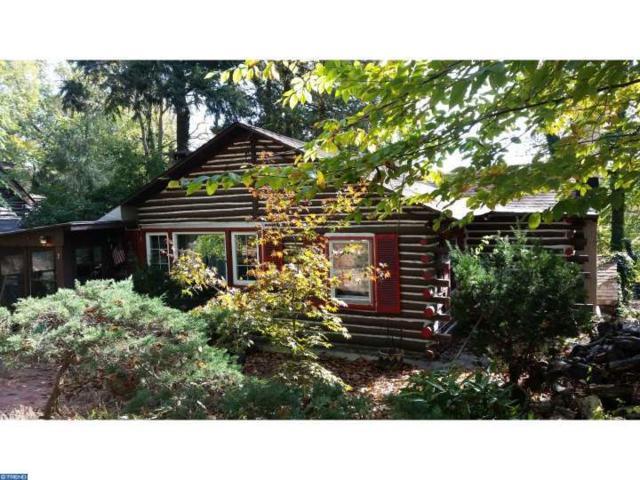 8 Lake Drive, Mount Laurel, NJ 08054 (MLS #6888154) :: The Dekanski Home Selling Team