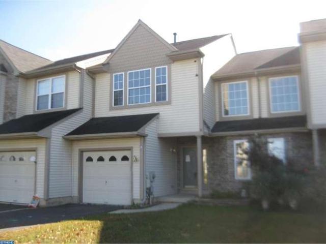 97 Roosevelt Boulevard, Berlin Boro, NJ 08009 (MLS #6895409) :: The Dekanski Home Selling Team