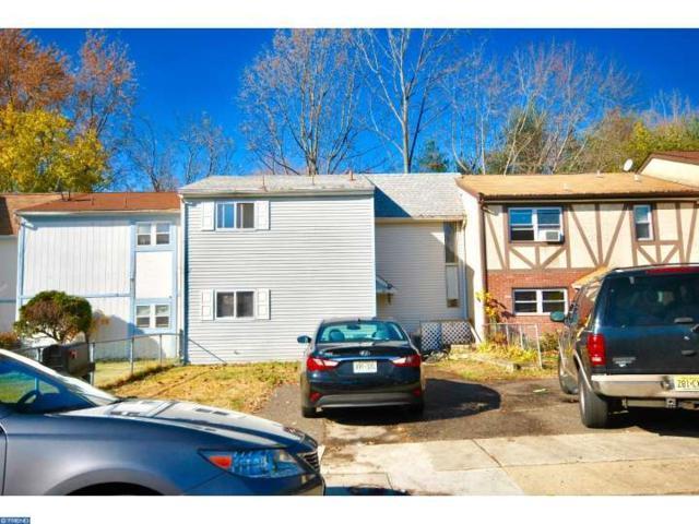 13 Kings Road, Sicklerville, NJ 08081 (MLS #6895584) :: The Dekanski Home Selling Team