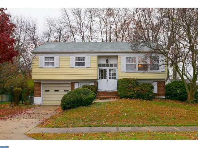 324 Justice Drive, Carneys Point, NJ 08069 (MLS #6895857) :: The Dekanski Home Selling Team