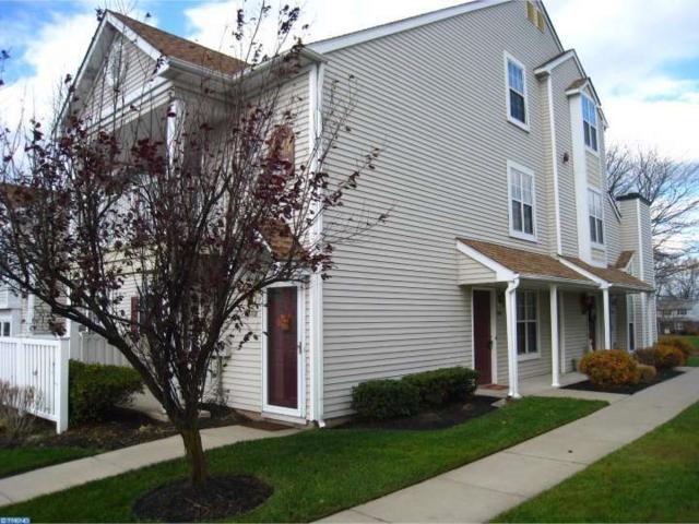 3707 Aberdeen Lane, Blackwood, NJ 08012 (MLS #6896051) :: The Dekanski Home Selling Team