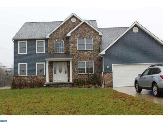 58 Dogwood, Hammonton, NJ 08037 (MLS #6896413) :: The Dekanski Home Selling Team