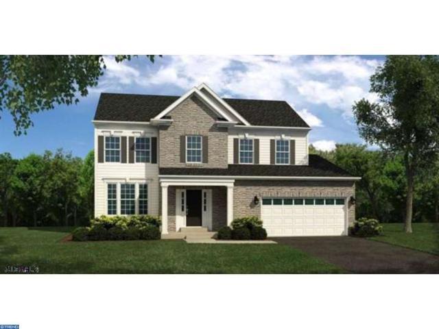 2668 London Lane, Vineland, NJ 08361 (MLS #6897038) :: The Dekanski Home Selling Team